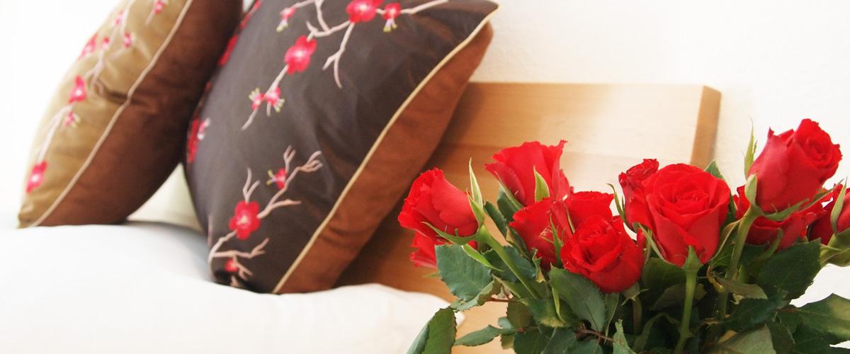 Single_Room_P6041129